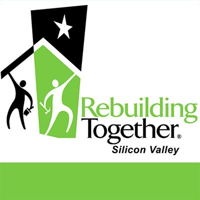 Rebuilding Together Silicon Valley